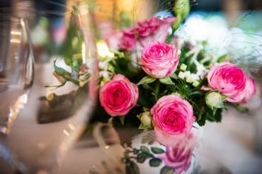mariage-olivia-benjamin-655